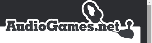 AudioGames.Net