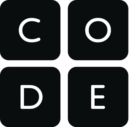 code-org_logo-svg